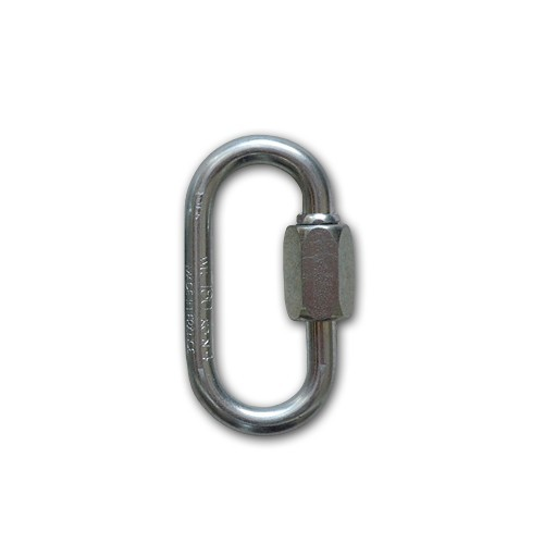 Be29 - Peguet SCREW CHAIN LINK SMALL, Ø 4 mm