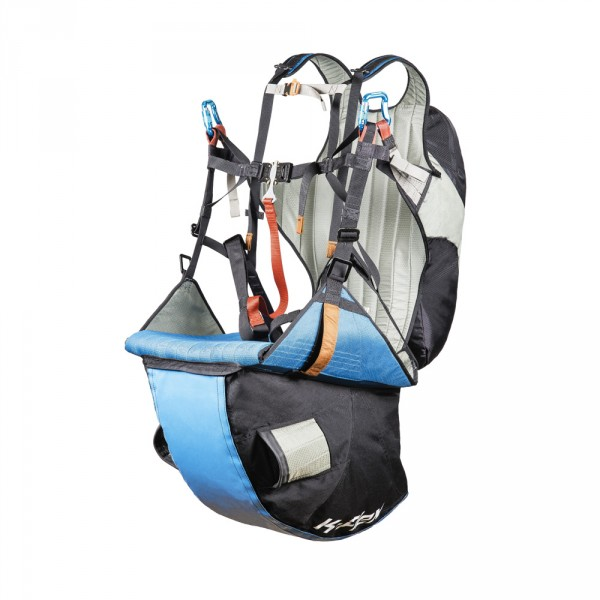 HG95 - Kortel K-FLEX Harness