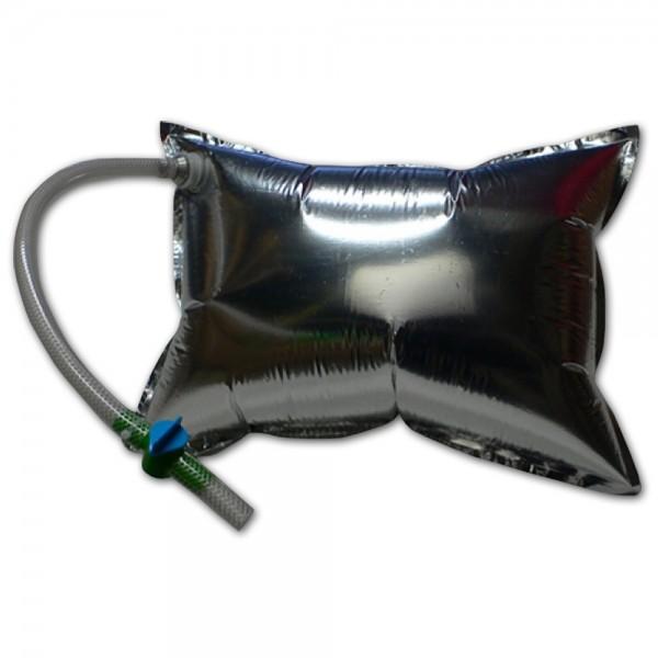 HG1434K - Kortel WASSERBALLASTSACK mit Auslass Füllvolumen 15 L
