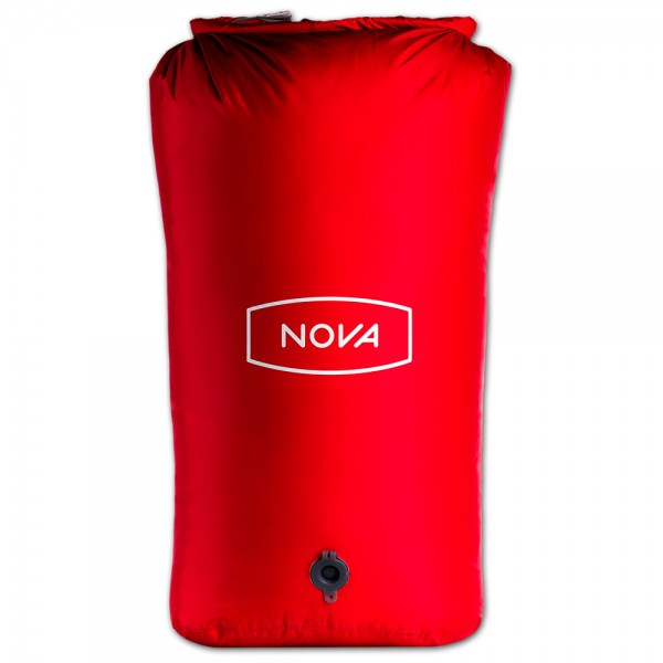 HPa134 - Nova COMPRESSION BAG 30 Liter Gleitschirm