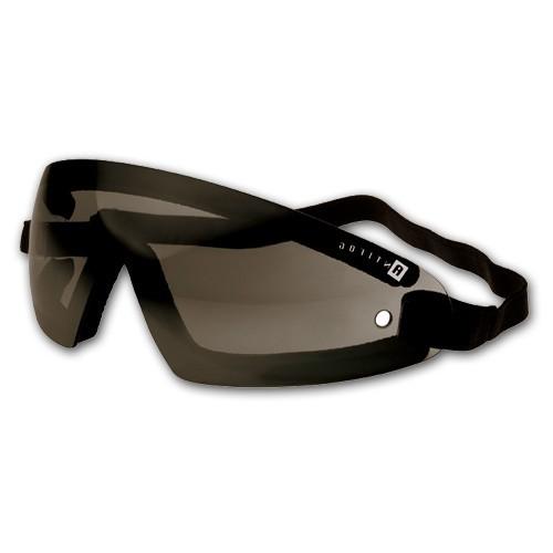 HM71 - Bertoni ANTI-FOG paragliding glasses