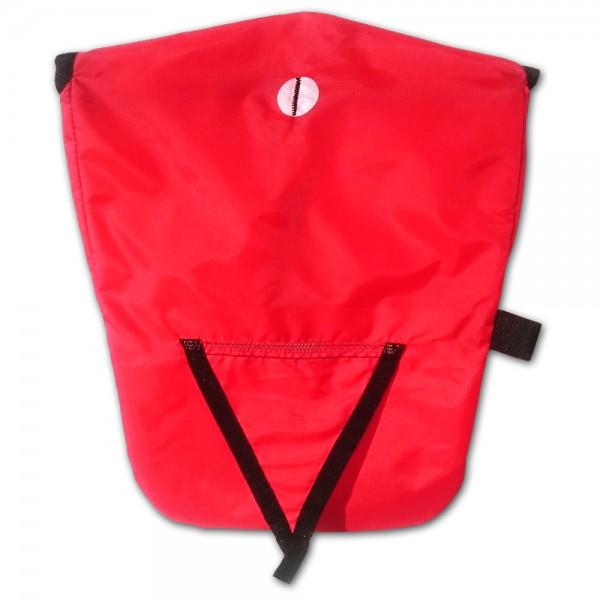 HFa1950 - Charly INNER CONTAINER for harnesses (Grabner Design)