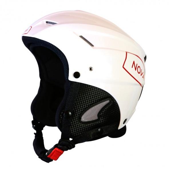 HHe9n - Nova HEADPRO Helm