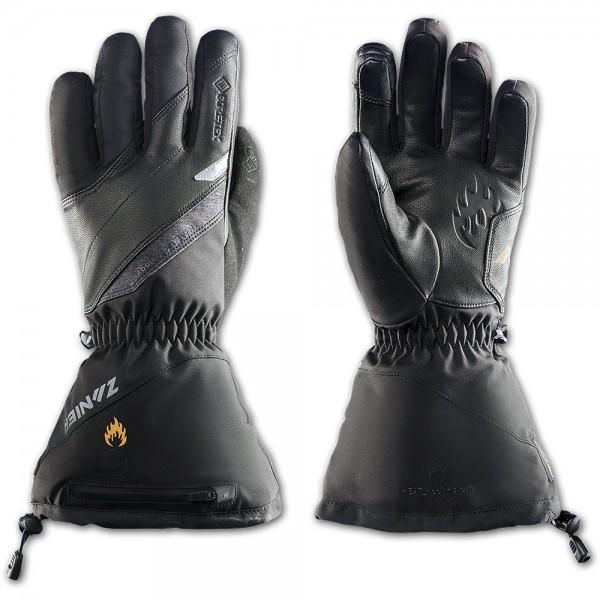 HM1922 - Zanier AVIATOR GTX, beheizte Handschuhe