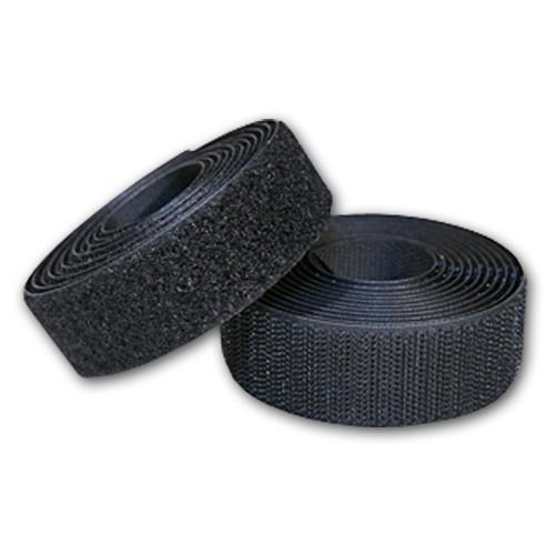 HKl1 - Velcro HOOK & LOOP FASTENER