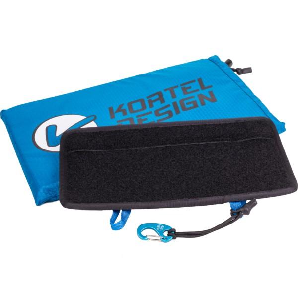 HG4261 - Kortel KOCKPIT EXTENSION