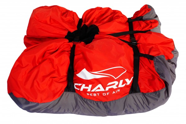 HPa12 - Charly SCHNELLPACKSACK