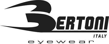Bertoni Eyewear
